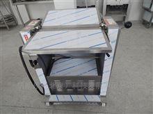 SP500猪肉去皮机设备