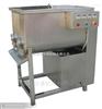 冠通机械拌肉馅机搅拌商用多功能肉糜搅拌机