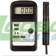 溶氧分析儀DO5509-溶氧儀