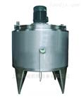 SMA系列批次间歇式真空乳化机
