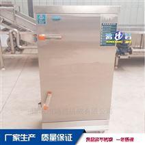蒸米饭单门蒸箱