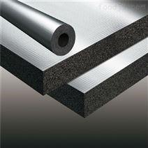 B2级空调橡塑板当前价格