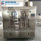 24-24-8厂家直销 含气碳酸饮料三合一灌装机