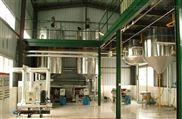 大豆油精煉設備生產廠家企鵝機械質量為本