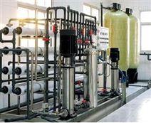 纯净水设备机