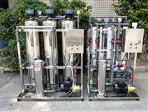 饮用水净化设备