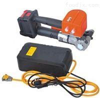 P301广州从化插电式打包机自动化程度高