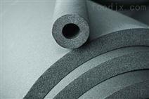 橡塑板 2公分厚橡塑保溫板批發價格