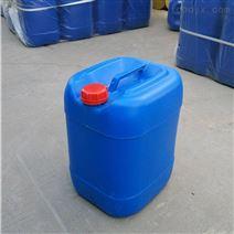 板式換熱器片清洗劑市場報價
