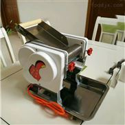 杭州市诚泰厂家直销全自动压面机多功能压面机