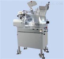 供青海食品機械和西寧包裝機械