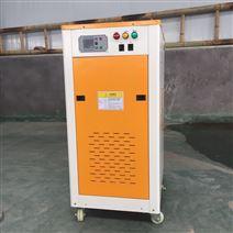 厂家批发电加热免检锅炉 全自动蒸汽发生机