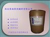药用级 HPMC羟丙甲纤维素 精品辅料  时伍