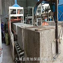 勻質板設備-勻質聚苯板生產設備、價格