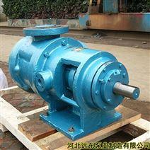 遠東泵業口徑25-200的粘稠物料輸送泵
