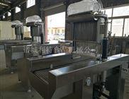 自动式盐水注射机 肉类加工设备厂家