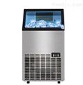 四川酒店厨房设备制冰机