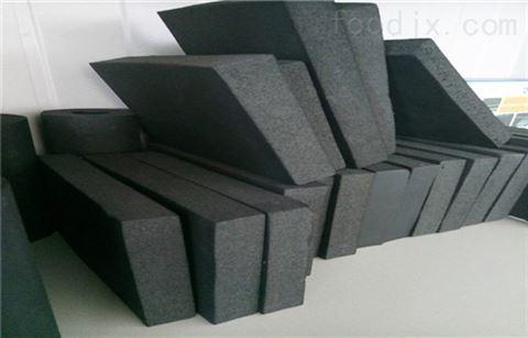 防火橡塑板价格-密度厚度