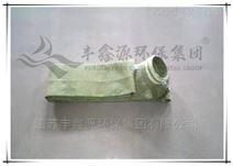 丰鑫源 锅炉用耐高温氟美斯滤袋 FXY-309