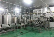 磨漿生產線6