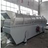 常州厂家优质供应食品药材振动流化床干燥机