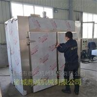 食品热泵烘干机_价格