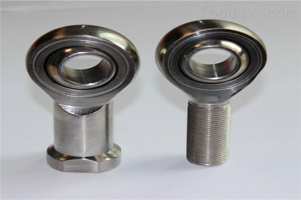 SSA5T/K不锈钢关节轴承