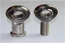 SSA10T/K不锈钢关节轴承