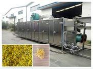 豆干烘干机德仁专业生产厂家