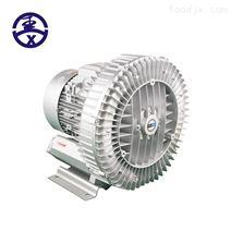 高效節能變頻高壓漩渦氣泵