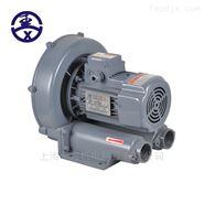 RB-033 环形高压鼓风机 2.2KW高压风机