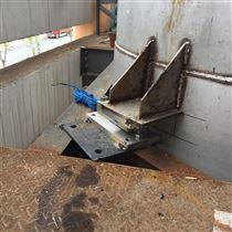 HT-FW化工厂5吨反应釜不锈钢防爆称重模块