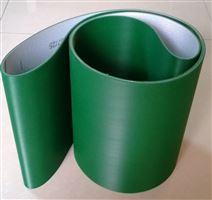 佛山PVC輸送帶工業皮帶