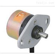 MIDORI倾角传感器LP-250FX