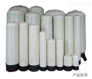 德惠直销玻璃钢材质砂滤罐 活性炭过滤罐