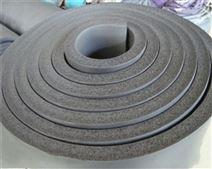 橡塑保温板价格参考表