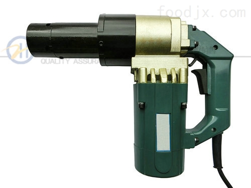 M22初紧扭剪型电动扳手