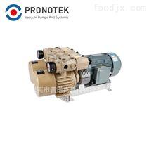 PNK CRP-C30无油旋片真空泵