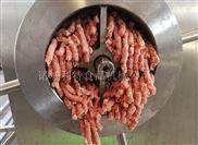 批发鲜肉小型电动绞肉机