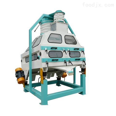 花生去石机花生米杂质分离设备