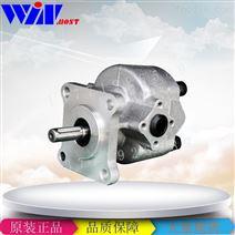 台湾峰昌齿轮泵EG-PB-F16R/F19R