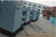 养殖调温锅炉的规格型号及供暖面积