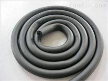 橡塑管_B2级橡塑保温材料厂家