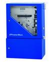 在线总磷、总氮、氨氮三合一分析仪