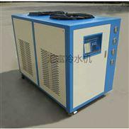 塑料挤出机专用冷水机 山东冷却机直销