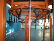 上海 冠猴 悬挂 输送机 定制