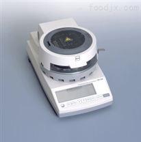 日本kett凯特红外线水分计FD-720