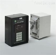 日本kett凯特连续式单粒水分仪PT-2703
