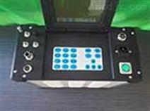 LB-70C型自动烟尘(气)测试仪环保指定