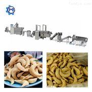 牛角酥生产线厂家山药酥设备供应